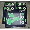 Polo hole of the British Isles 4 tourist maps in mint condition