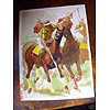 429