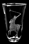 various hand engraved polo glass trophies from 800-00 please email for further information